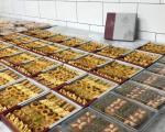 Baklawa z pistacjami - już wkrótce!