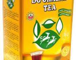 Herbata z kardamonem #797