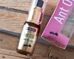 Olejek mrówkowy przeciw owłosieniu 30ml #1403