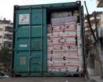 Nowa dostawa z Syrii- dotarła! ZAPRASZAMY